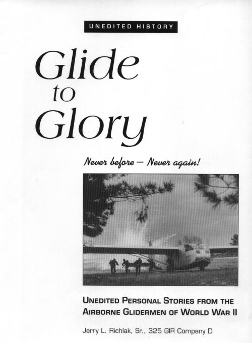 glidetoglorycover.jpg